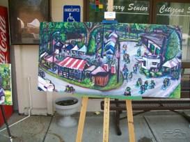 soarts-spring-into-arts-2012--36