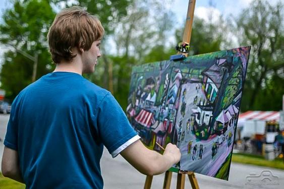 soarts-spring-into-arts-2012--39