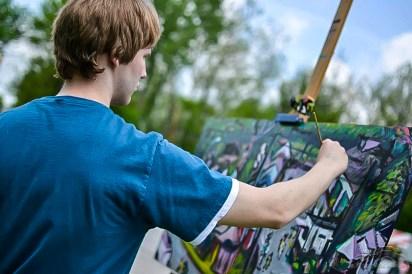 soarts-spring-into-arts-2012--41
