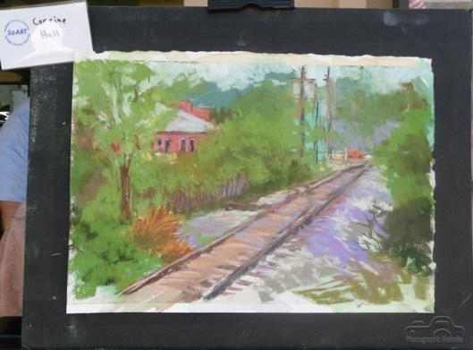 soarts-spring-into-arts-2012--47