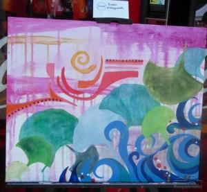 soarts-spring-into-arts-2012--51