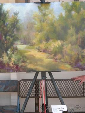 soarts-spring-into-arts-2012--59