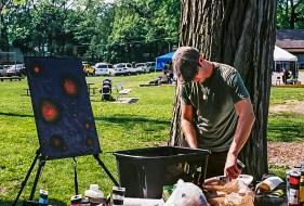 soarts-spring-into-arts-2012--64