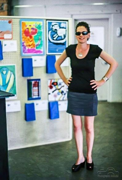 soarts-spring-into-arts-2012--70