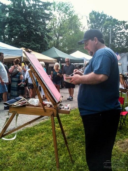soarts-spring-into-arts-2012--9