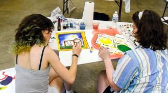 soarts-summer-classes-2012-2866