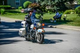 southport-parade-july-4-2014-022