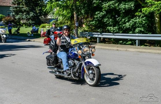 southport-parade-july-4-2014-027