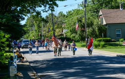 southport-parade-july-4-2014-033