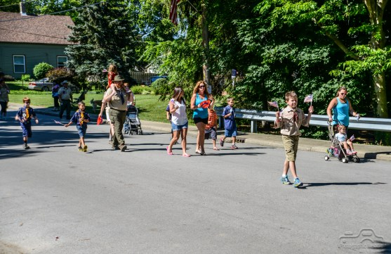 southport-parade-july-4-2014-039