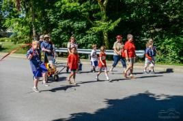 southport-parade-july-4-2014-043
