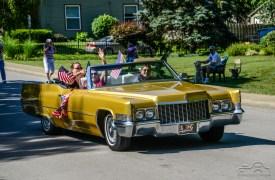 southport-parade-july-4-2014-054