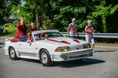 southport-parade-july-4-2014-060