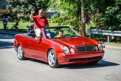 southport-parade-july-4-2014-062