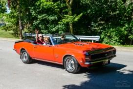 southport-parade-july-4-2014-080