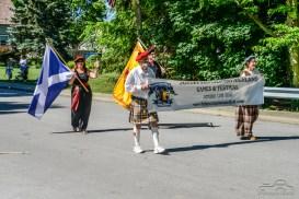 southport-parade-july-4-2014-085