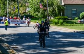 southport-parade-july-4-2014-094