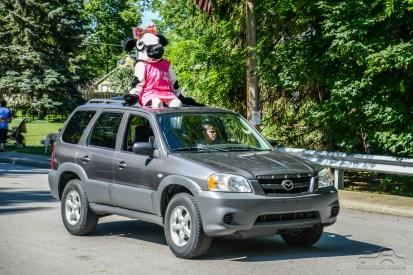 southport-parade-july-4-2014-115