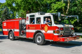southport-parade-july-4-2014-130