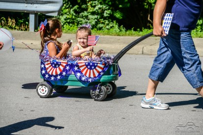 southport-parade-july-4-2014-147