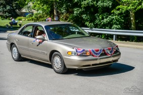 southport-parade-july-4-2014-152