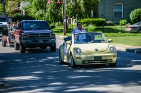 southport-parade-july-4-2014-154