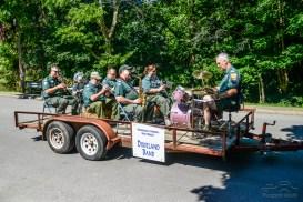 southport-parade-july-4-2014-162