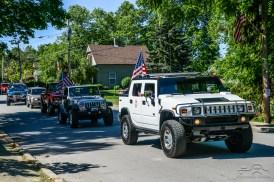 southport-parade-july-4-2014-164
