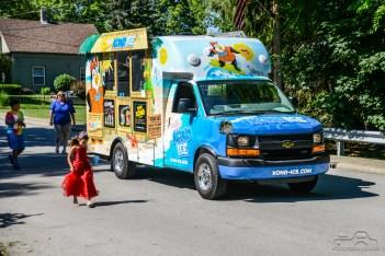 southport-parade-july-4-2014-188
