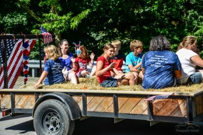 southport-parade-july-4-2014-222
