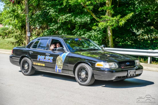 southport-parade-july-4-2014-225