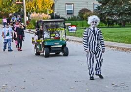 southport-parade-halloween-2014-029