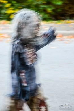 southport-parade-halloween-2014-065