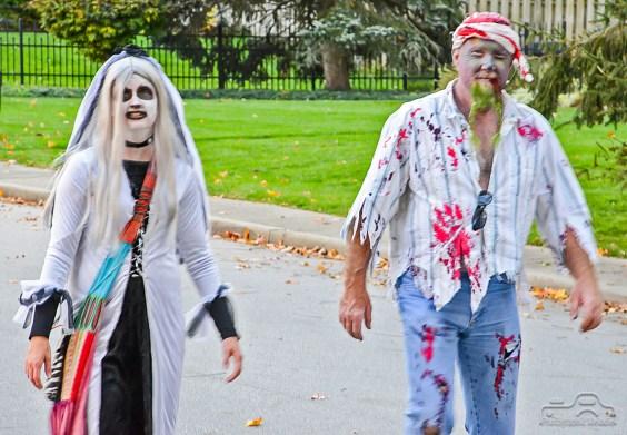 southport-parade-halloween-2014-066
