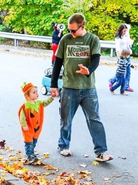 southport-parade-halloween-2014-105