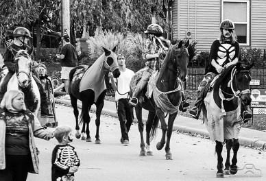 southport-parade-halloween-2014-119