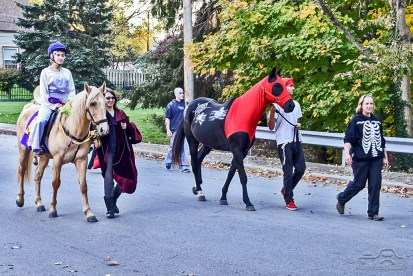 southport-parade-halloween-2014-130