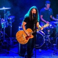 Jamey Johnson Legendary at Lafayette Theater