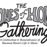 Tones of Home to Celebrate the life and Music of Shannon Hoon — Through The Lens