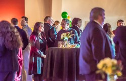 carnahan-hall-grand-opening-7726