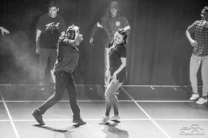 Dance2XS-3415