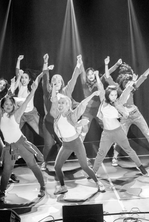 Dance2XS-3655