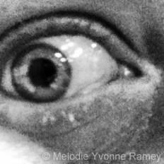 An Eye Fool