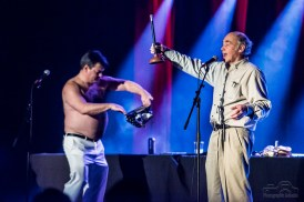 randy-and-mr-lahey-2288