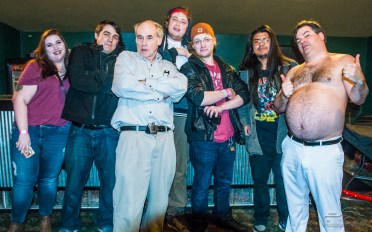 randy-and-mr-lahey-2445