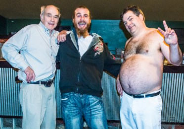 randy-and-mr-lahey-2453