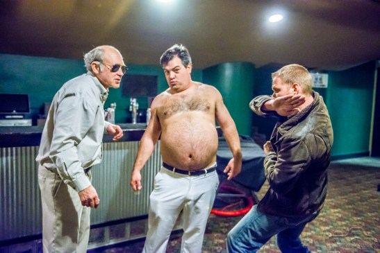 randy-and-mr-lahey-2540