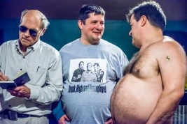 randy-and-mr-lahey-2570