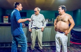 randy-and-mr-lahey-2577