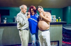 randy-and-mr-lahey-2696